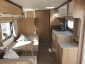 Coachman Vision Plus 630 2017